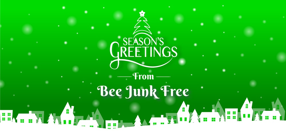 Bee-Junk-Free---Month-Holiday-2019-Blog---Blog-Banner.jpg