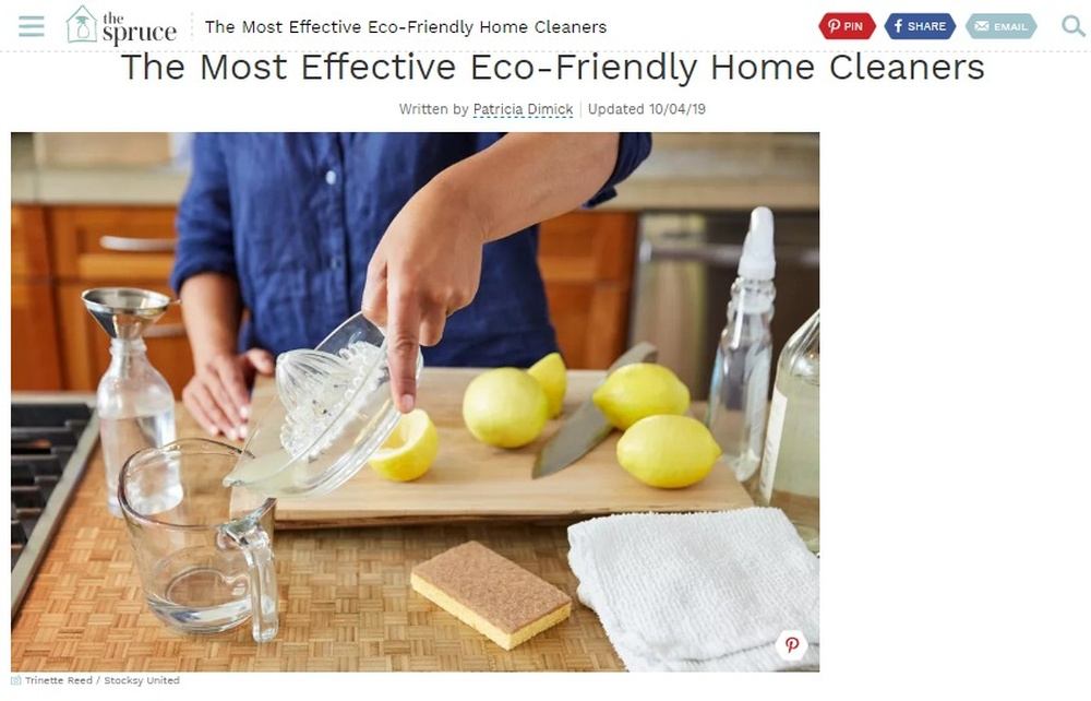 The Most Effective Eco-Friendly Home Cleaners (1).jpg