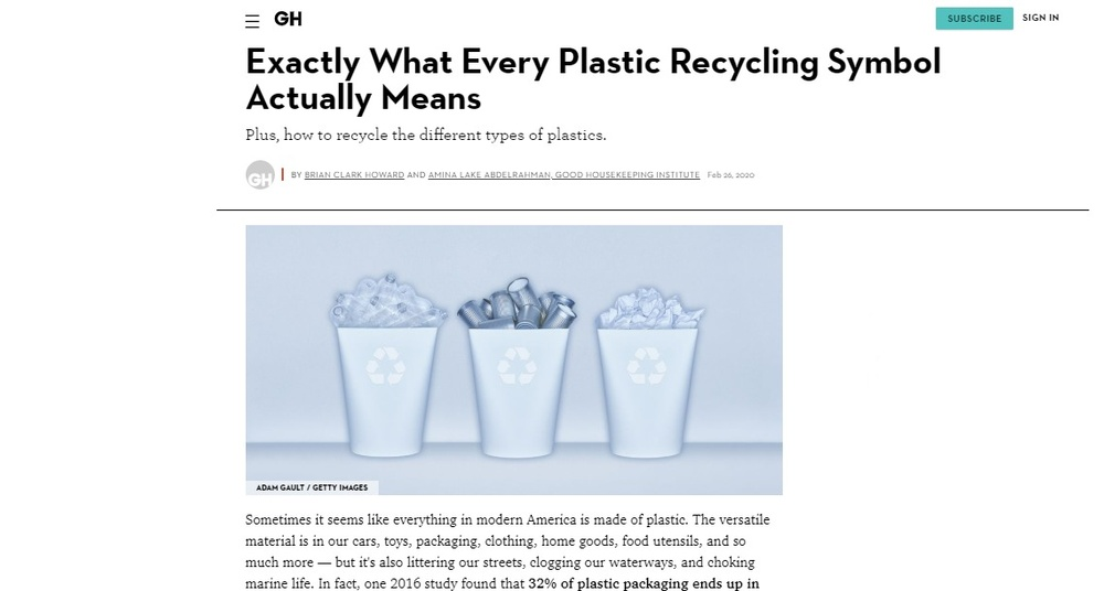Recycling Symbols on Plastics - What Do Recycling Codes on Plastics Mean.jpg