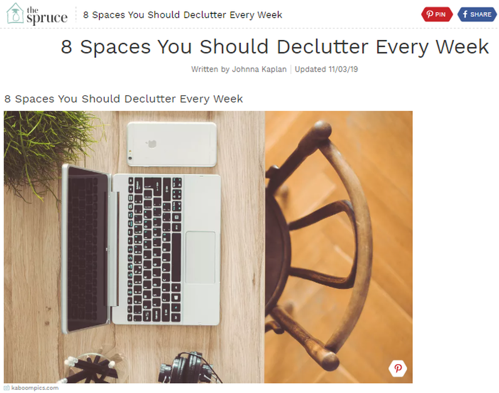 8 Spaces You Should Declutter Every Week.png