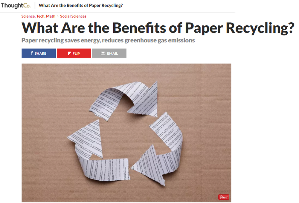 The Benefits of Paper Recycling.png