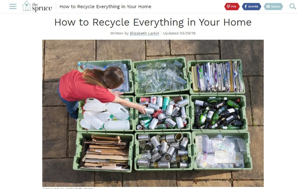 How_to_Recycle_Everything_in_Your_Home.jpg
