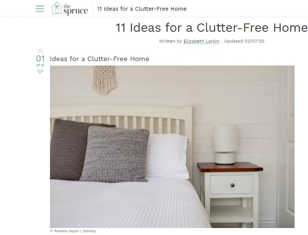 11_Ideas_for_a_Clutter_Free_Home.jpg