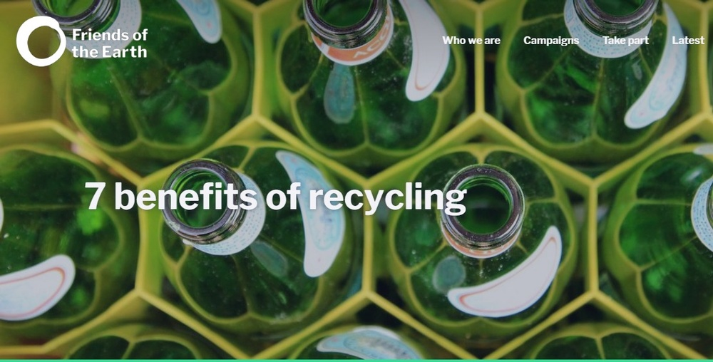 7_benefits_of_recycling_Friends_of_the_Earth.jpg