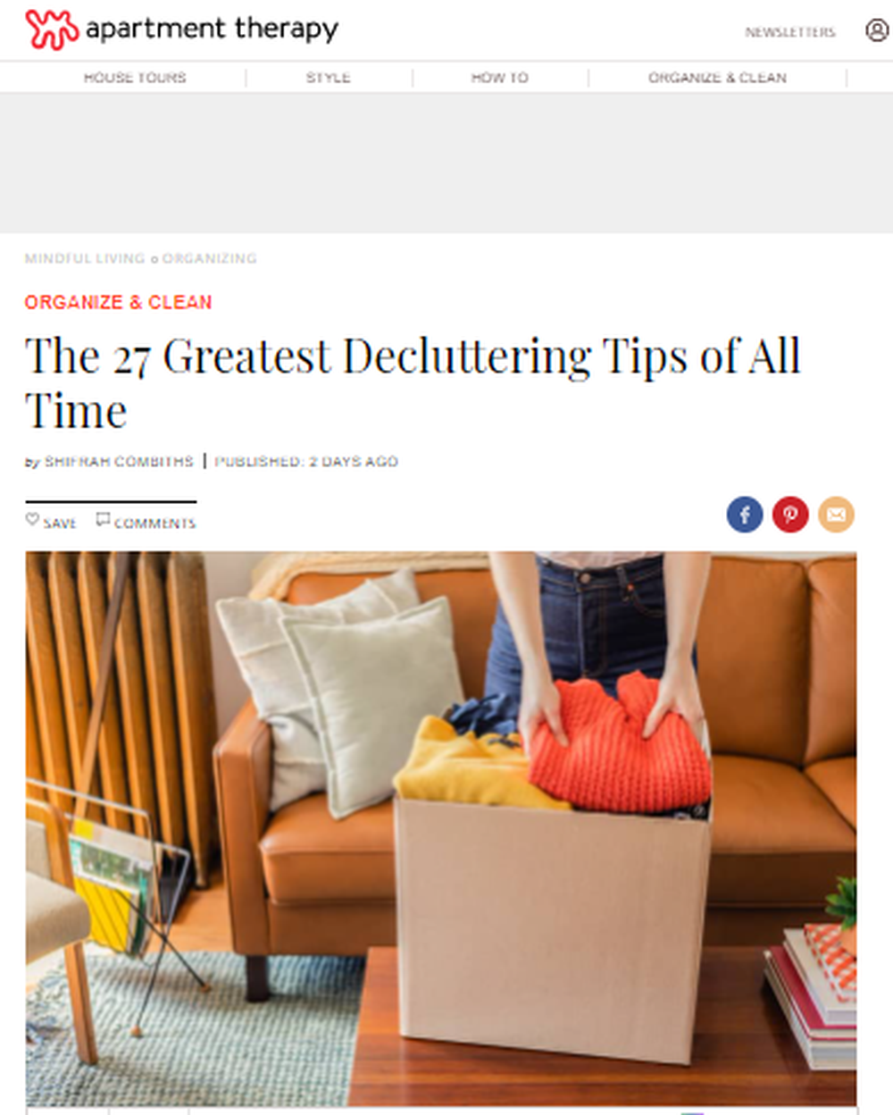 The_27_Best_Decluttering_Tips_of_All_Time_Apartment_Therapy (1).png