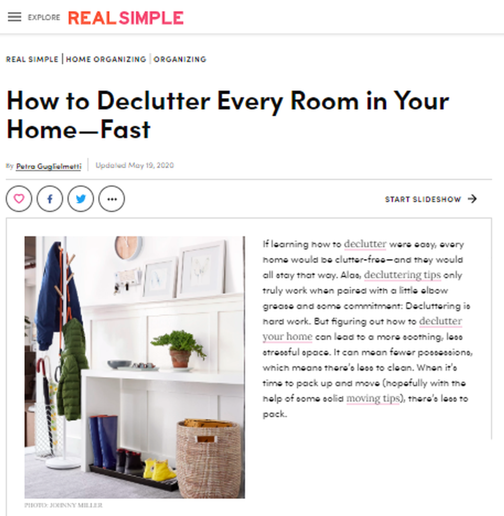 How_to_Declutter_Every_Room_in_Your_Home—Fast_Real_Simple.png