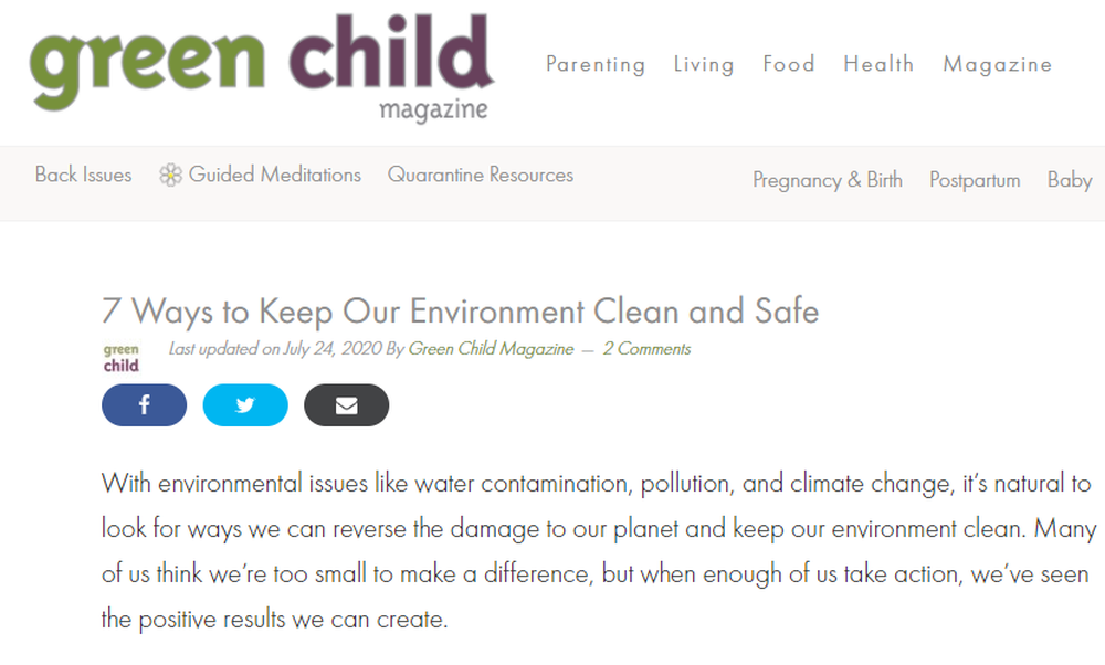 7-Ways-to-Keep-Our-Environment-Clean-and-Safe.png