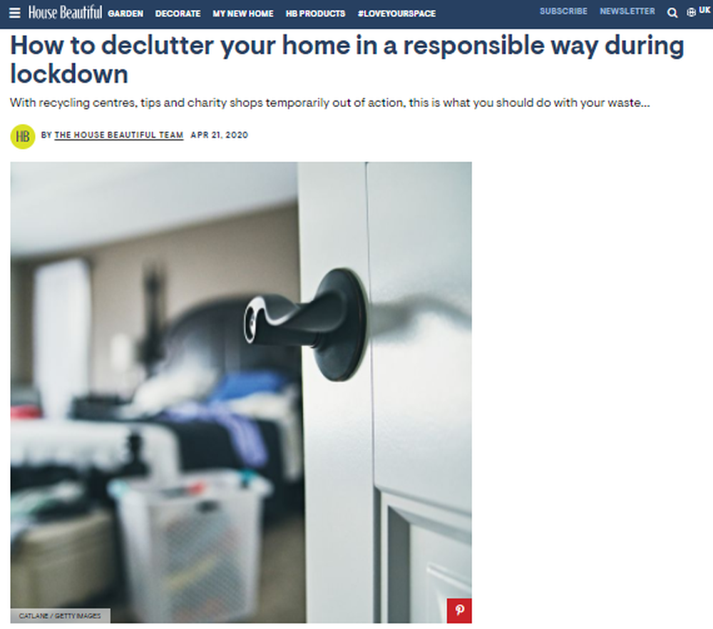 No-Fly-Tipping-Top-Tips-For-Responsible-Decluttering-At-Home.png