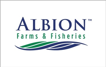 Albion Farms and Fisheries - Western Canada's Largest Fully Integrated Suppliers of Meat and Seafood