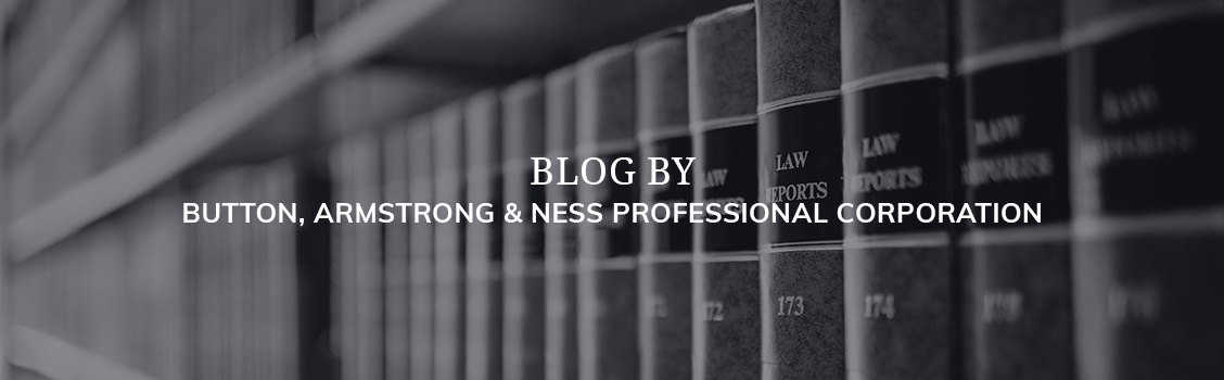 Wills Estate Law Services Ontario