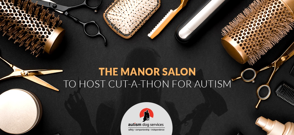 The-Manor---a-Boutique-Salon---Month-25---Blog-Banner1.jpg