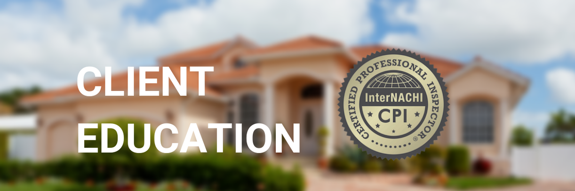 Tampa home inspection