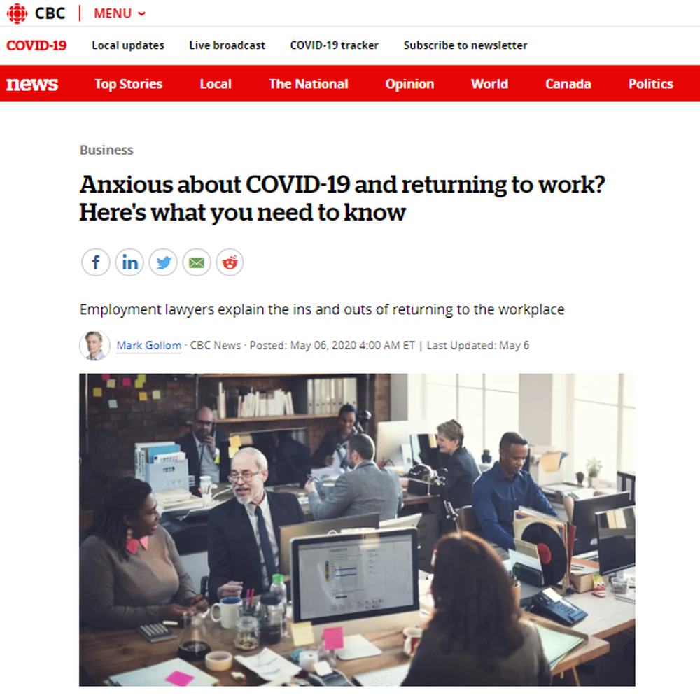 Anxious_about_COVID_19_and_returning_to_work_Here_s_what_you_need_to_know_CBC_News.png