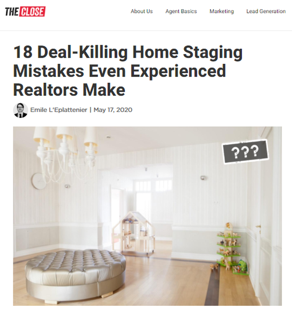 Home_Staging_Tips_18_Deal_Killing_Mistakes_to_Avoid_The_Close (2).png