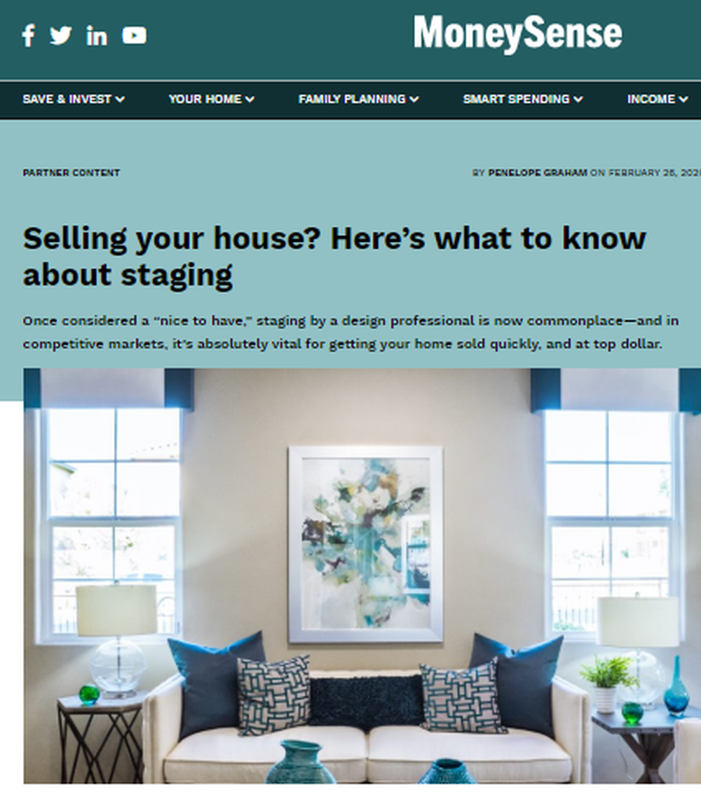 Selling_your_house_Here's_what_to_know_about_staging_MoneySense.png