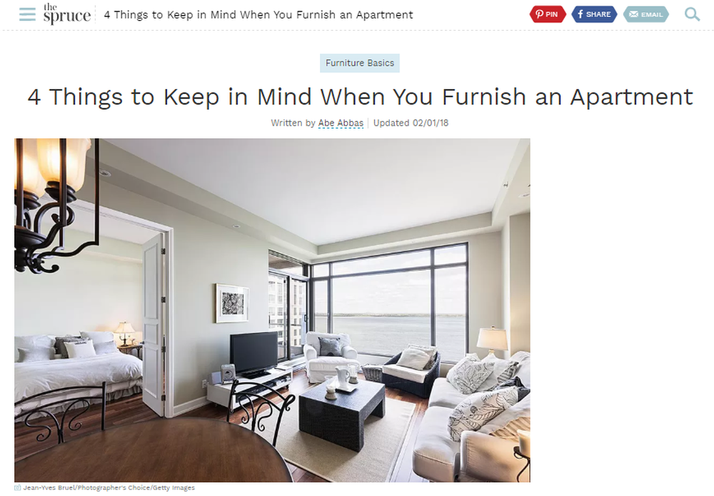 How_to_Furnish_an_Apartment.png