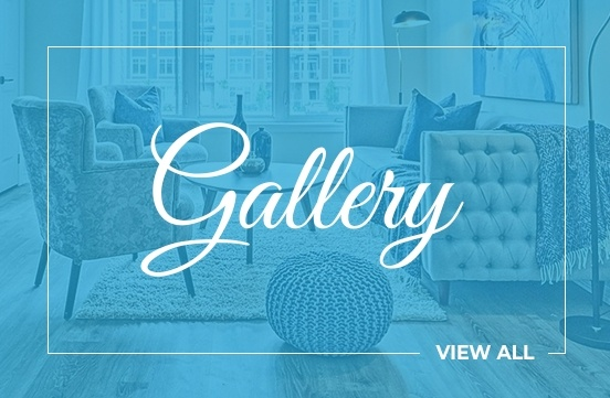Gallery of Home Staging Services Bowmanville ON offered by Impressive Staging