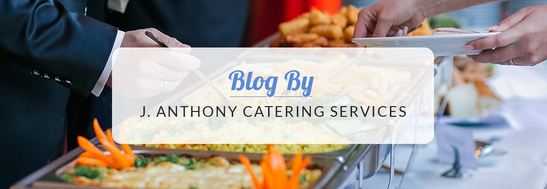 Corporate Catering Brampton