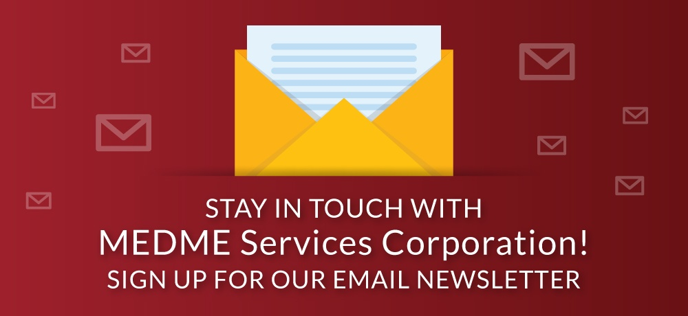 MEDME-Services-Corporation---Month-10---Blog-Banner.jpg