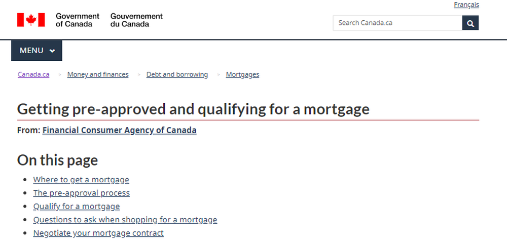 Mortgage Broker Bradford
