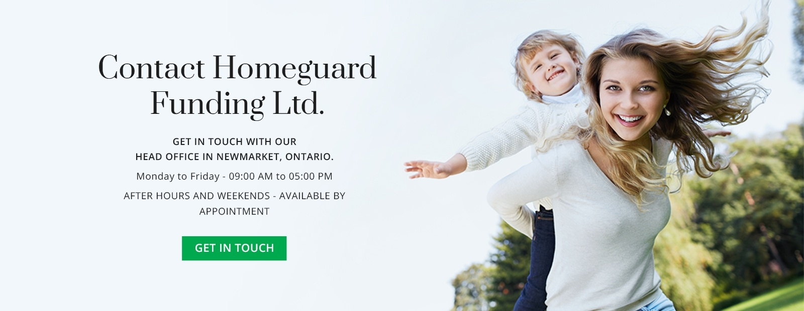 Home Purchase Mortgage Toronto