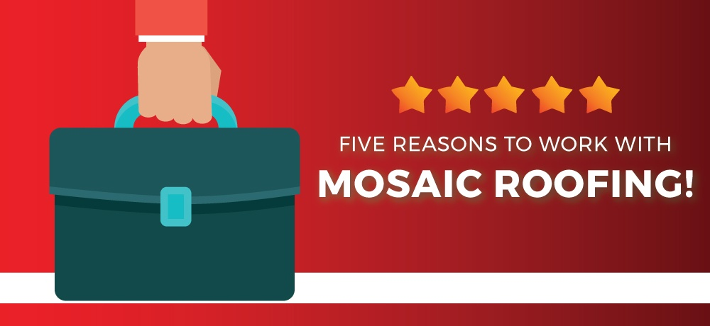 Mosaic-Roofing---Month-11---Blog-Banner.jpg