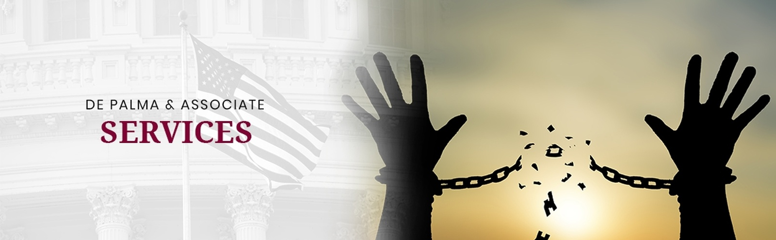 United States Waivers and Criminal Pardons