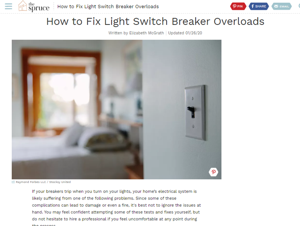 How to Stop Light Switch Breakers From Tripping.png