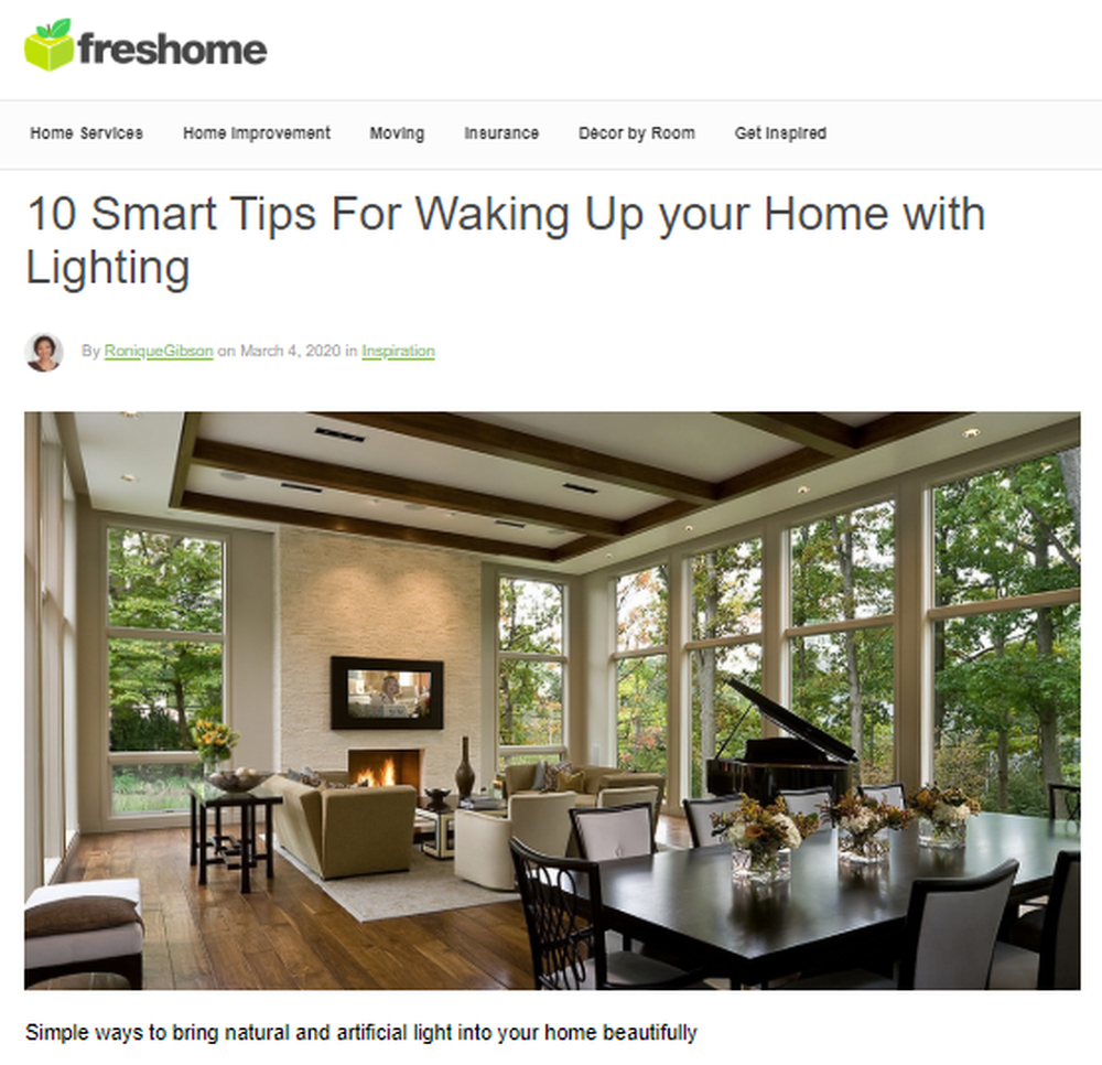 10 Smart Tips For Waking Up your Home with Lighting   Freshome com.png