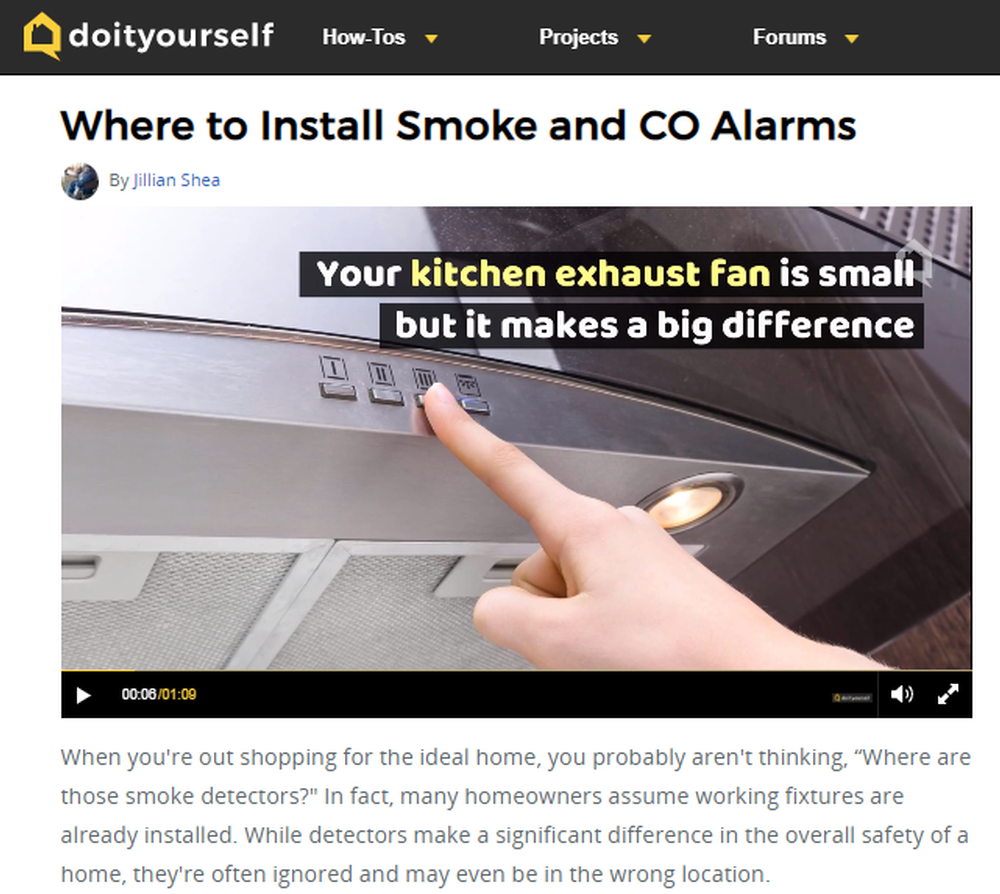 Where to Install Smoke and CO Alarms   DoItYourself com.png