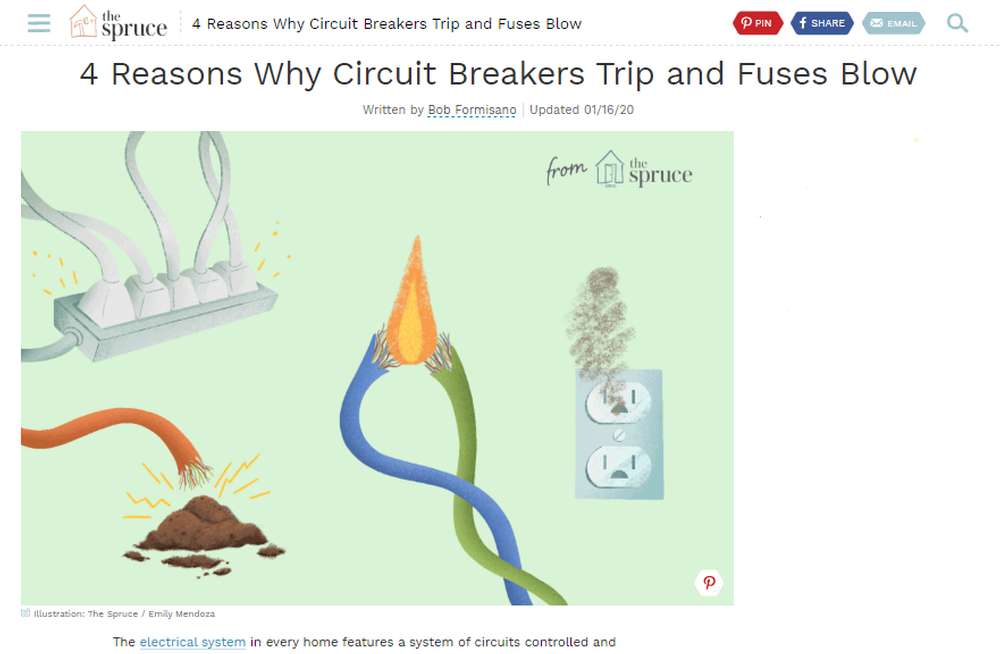 4 Reasons Why Circuit Breakers Trip and Fuses Blow.png