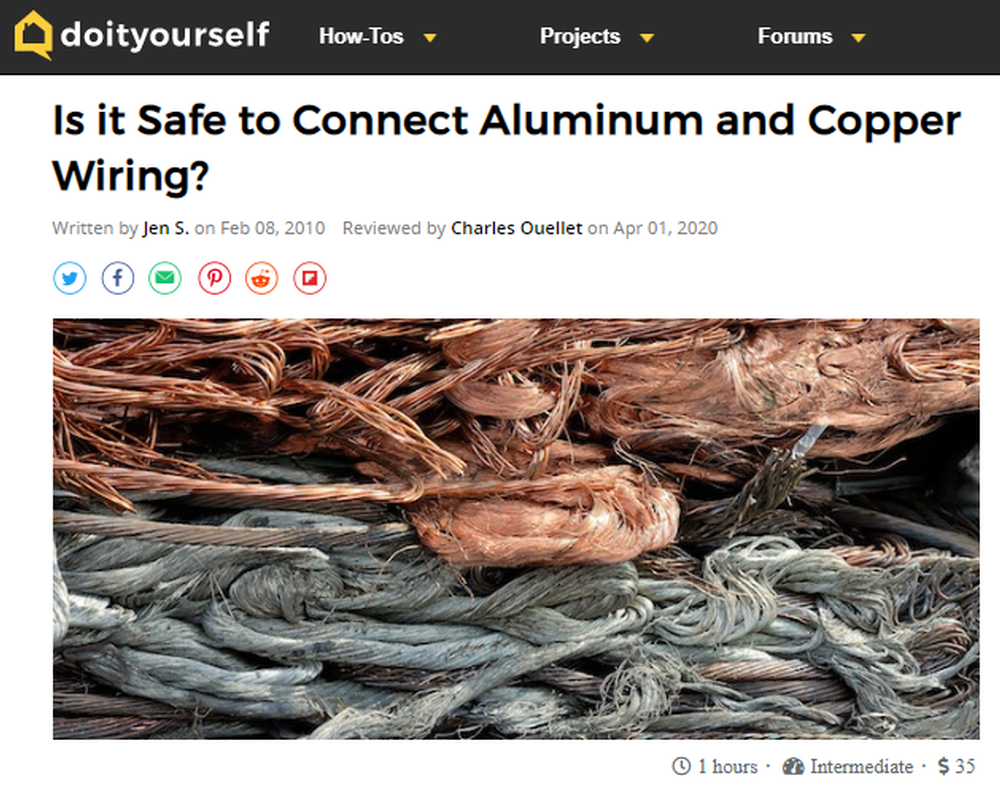 Is_it_Safe_to_Connect_Aluminum_and_Copper_Wiring_DoItYourself_com.png