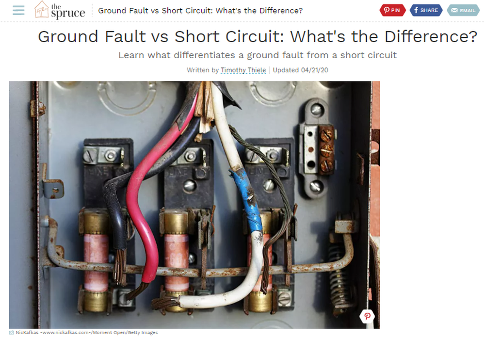 Ground_Fault_vs_Short_Circuit_What_s_the_Difference_.png