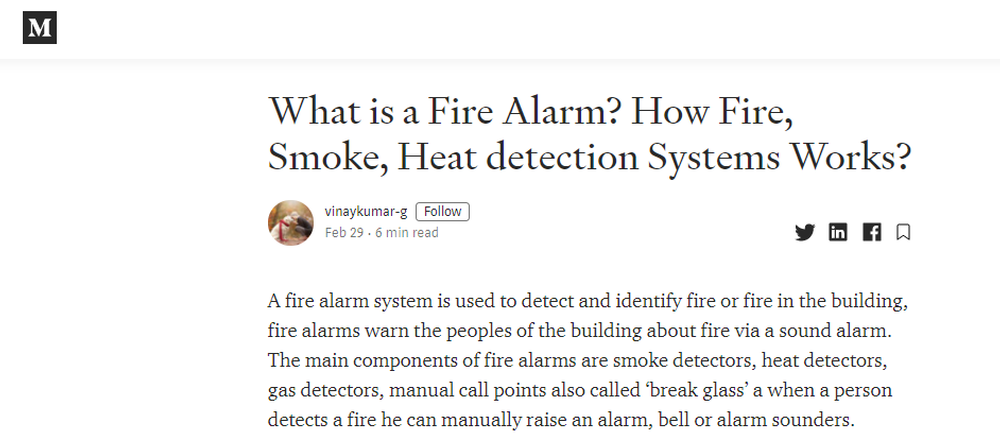 What_is_a_Fire_Alarm_How_Fire_Smoke_Heat_detection_Systems_Works_.png