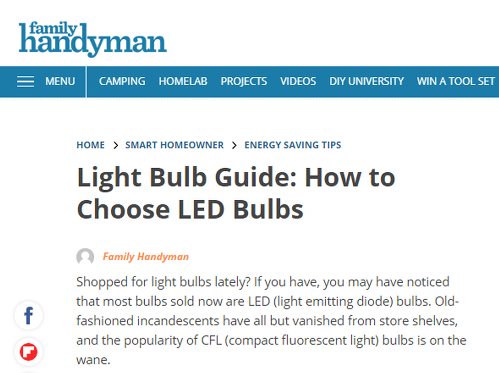 Light_Bulb_Guide_How_to_Choose_LED_Bulbs_Family_Handyman.png