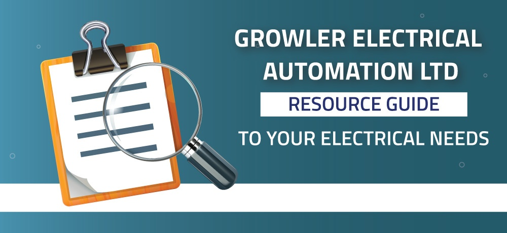 Growler-Electrical---Month-15---Blog-Banner.jpg