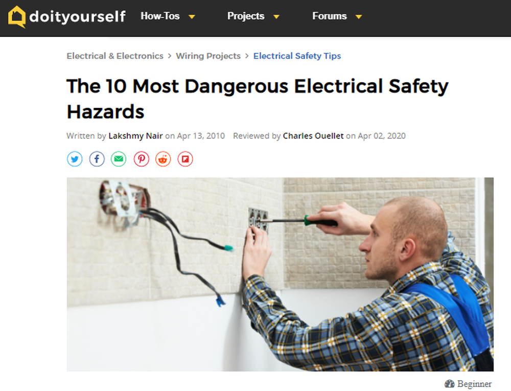 The_10_Most_Dangerous_Electrical_Safety_Hazards_DoItYourself_com.png