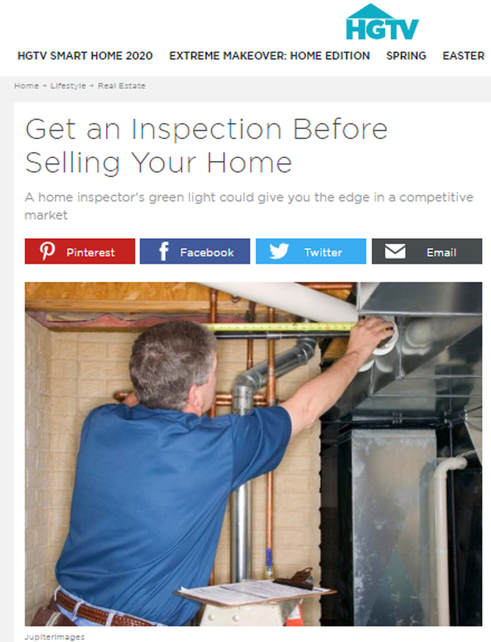 Get an Inspection Before Selling Your Home   HGTV.png