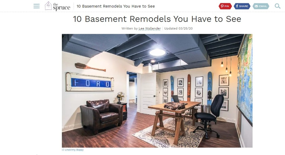 10_Basement_Remodels_You_Have_to_See.jpg