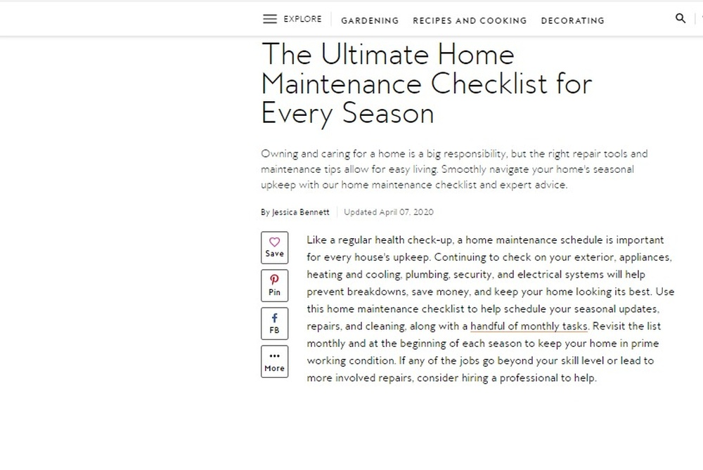 The_Ultimate_Home_Maintenance_Checklist_for_Every_Season_Better_Homes_Gardens.jpg