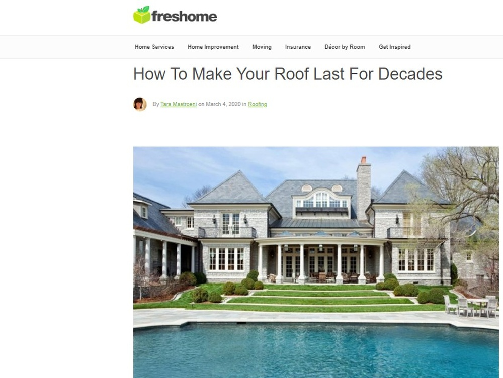How_To_Make_Your_Roof_Last_For_Decades_Freshome_com.jpg