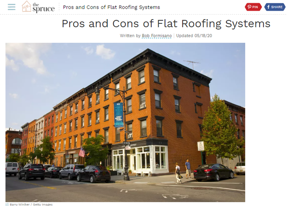 Pros_and_Cons_of_a_Flat_Roofing_Systems.png