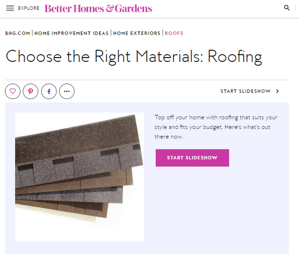 Choose_the_Right_Materials_Roofing_composition_laminated_wood_metal_clay_tile_slate_concrete_tile_rubber_composite_Better_Homes_Gardens.png