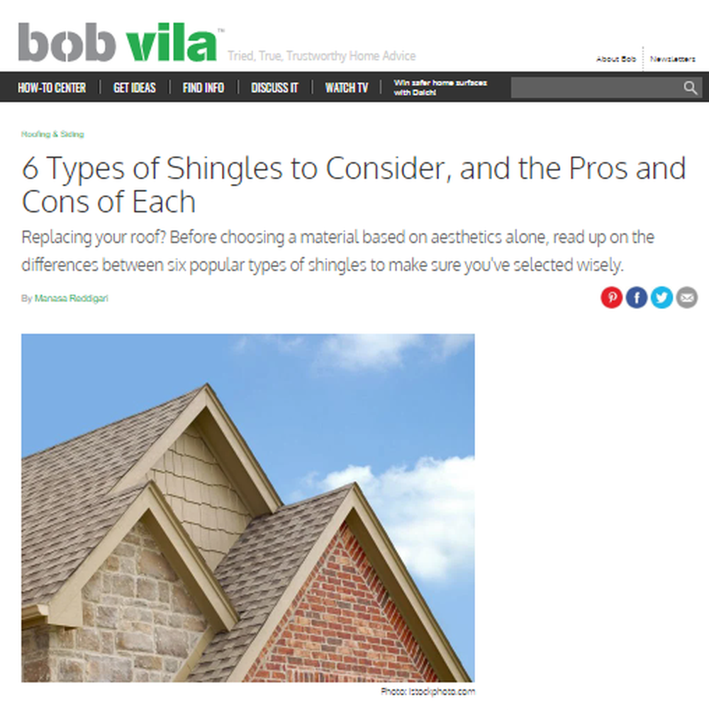6_Types_of_Shingles_and_Their_Pros_Cons_Bob_Vila.png