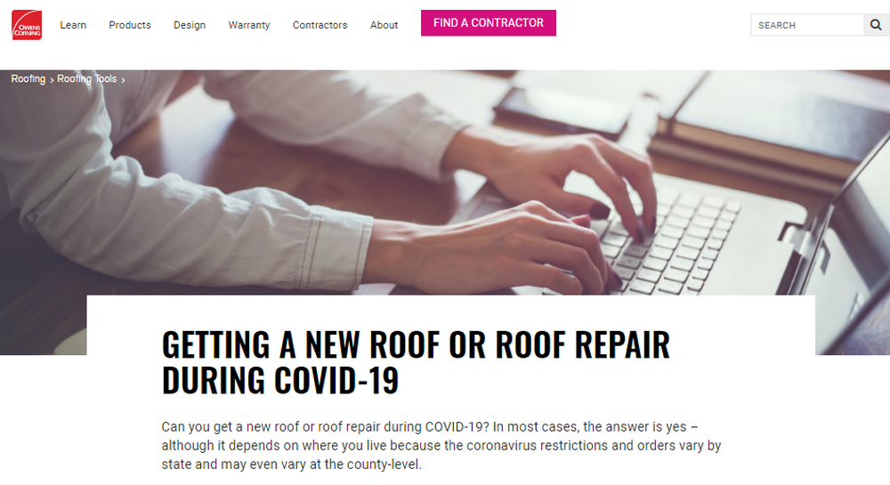 Getting_a_New_Roof_or_Roof_Repair_During_COVID_19_7_Steps_to_Hire_a_Roofing_Contractor_Without_Meeting_In_Person_Owens_Corning_Roofing.png