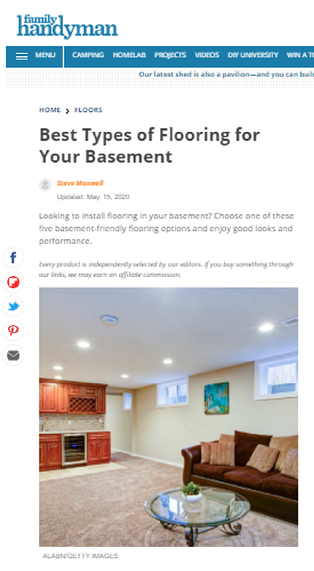 Best_Types_of_Flooring_for_Your_Basement_The_Family_Handyman.png