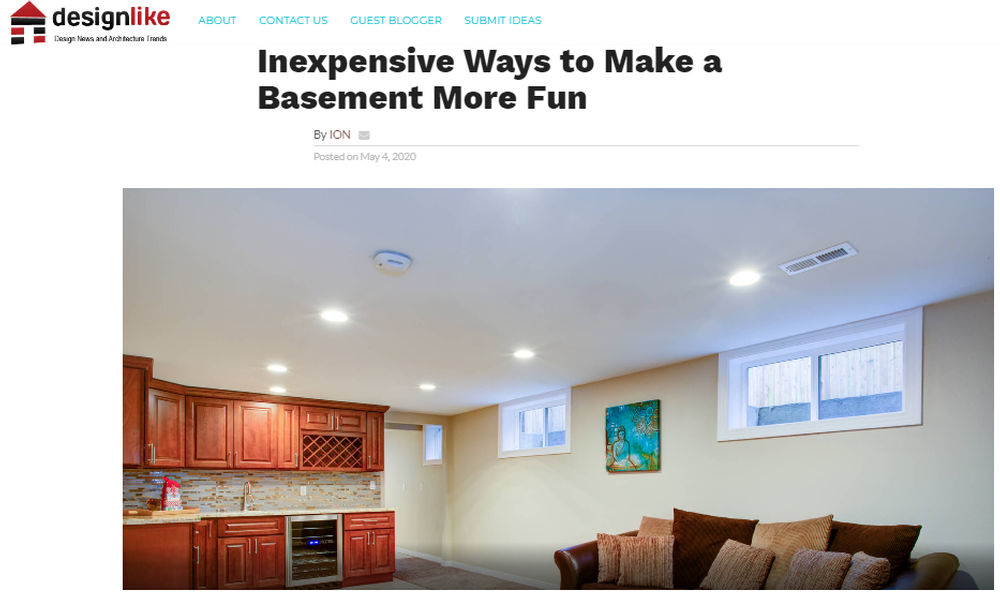 Inexpensive_Ways_to_Make_a_Basement_More_Fun_–_Interior_Design_Design_News_and_Architecture_Trends.png