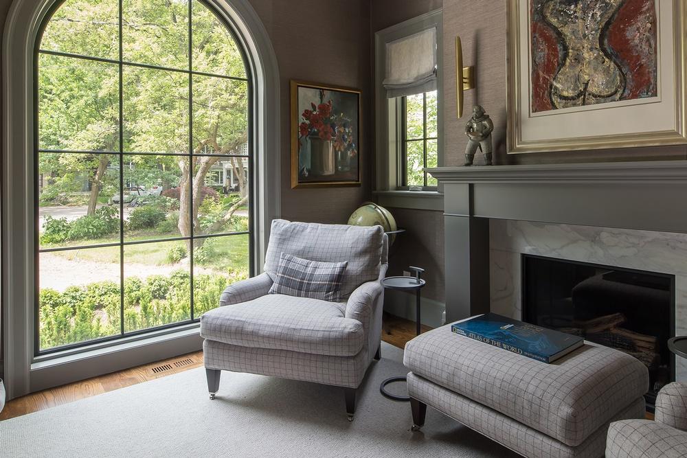 Architecture Firm Blog | Oakville Architects | Interior Design