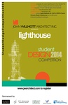 Lighthouse - Student Design Competition 2015