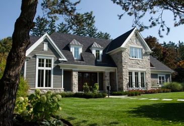 Architectural Design Services by John Willmott Architect, Inc.
